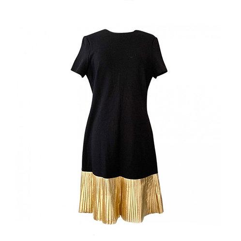 MARKUS LUPFER mini Dress Size M
