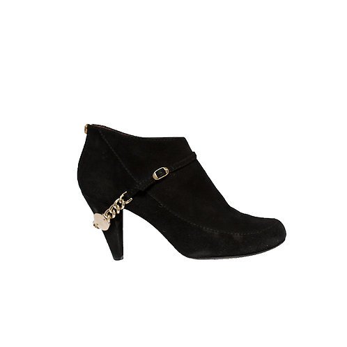 MULBERRY Ankle Boots, Size 39 EU