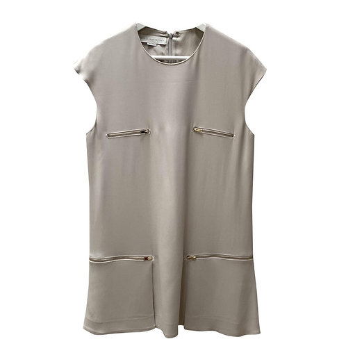 STELLA MCCARTNEY Dress Size 44 (10-12UK)