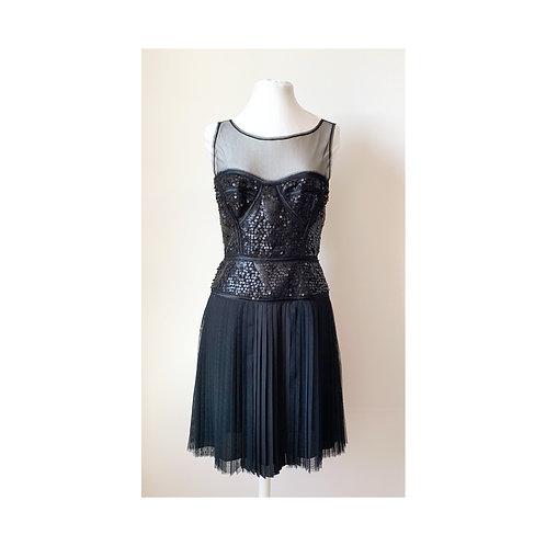 BCBG MAXAZRIA Dress, Size 4 US