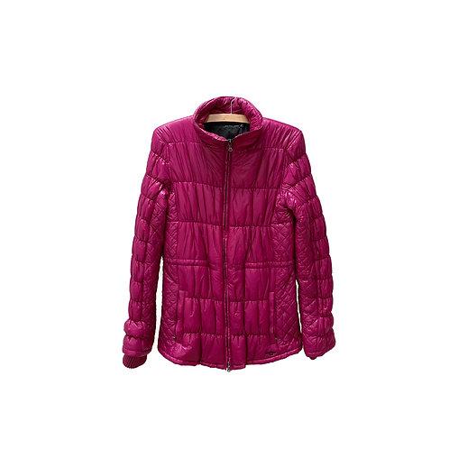 CALVIN KLEIN JEANS Jacket, Size M