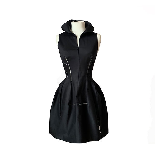 ALAÏA Dress, Size 6-8UK