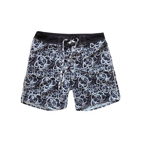 AUSSIEBUM Shorts, Size L