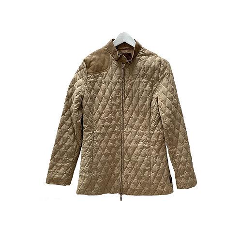 MONCLER Jacket, Size1 (8-10UK)