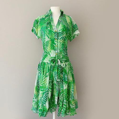 DIANE von FURSTENBERG Dress, Size 6US