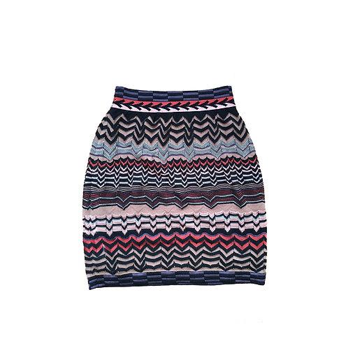 M MISSONI Skirt, Size 40 IT