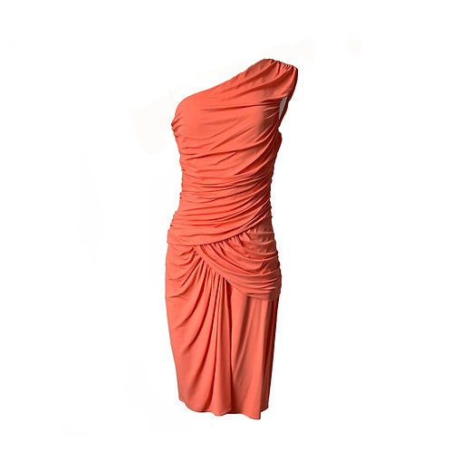 MICHAEL KORS Dress, Size 8US
