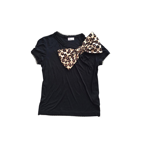 RED VALENTINO t-shirt, Size S