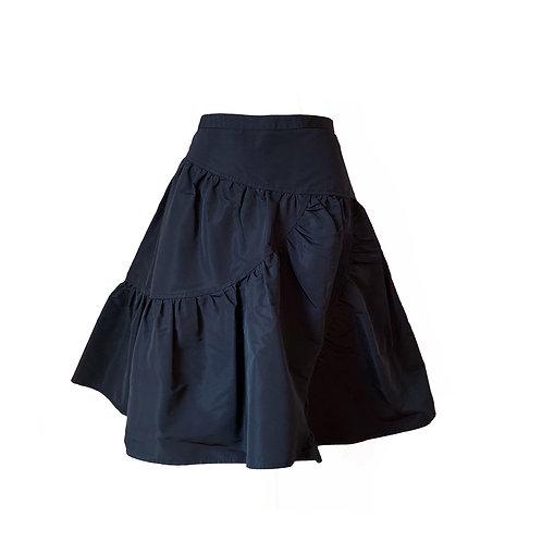 MIU MIU Mid-length Skirt, Size 38IT