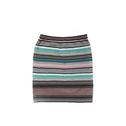 M MISSONI Skirt, Size 42 IT