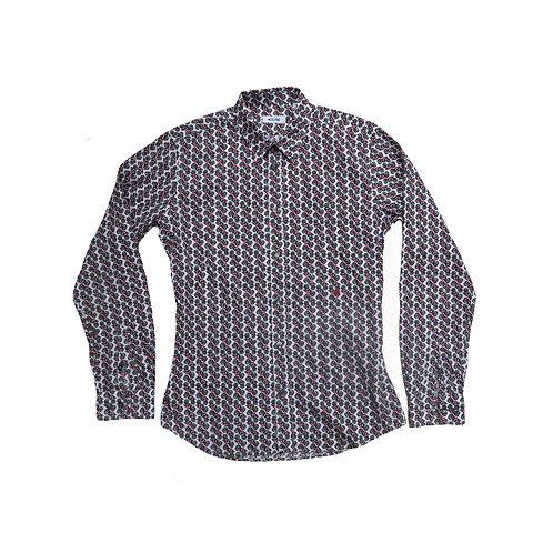 MOSCHINO Shirt, Size 38 IT