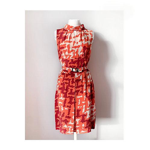 JUST CAVALLI Dress, Size 42IT