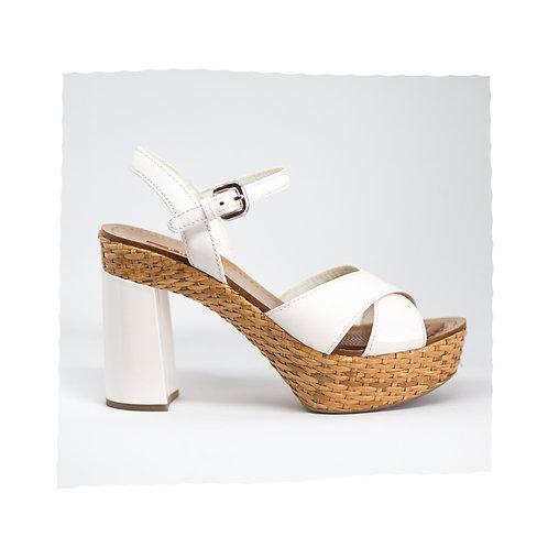 PRADA Sandals Size 37 EU