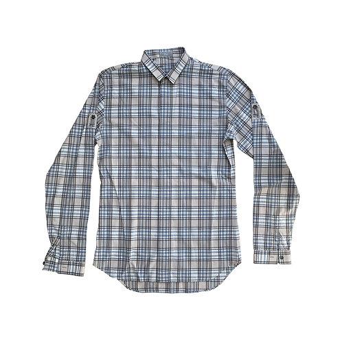 DIOR Shirt, Size 38 FR