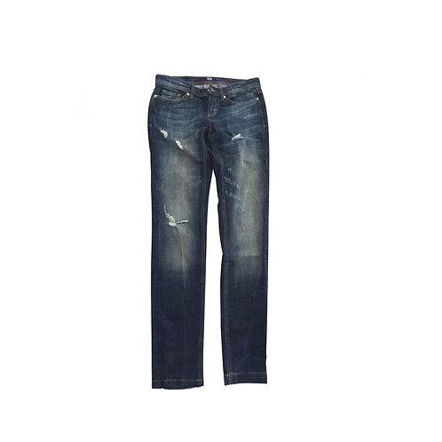 D&G Jeans, Size 26 US