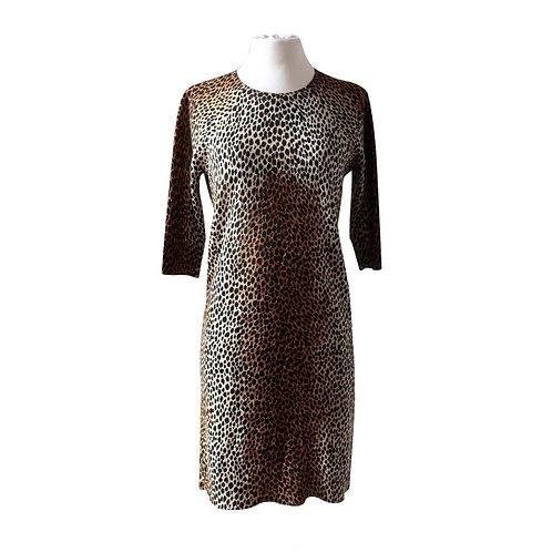 D&G Dress, Size 42 IT