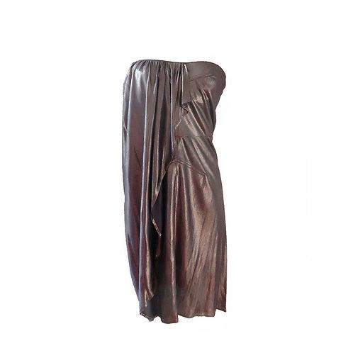 CHRISTIAN DIOR Dress, Size 42 IT
