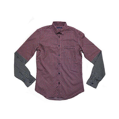 JONATHAN SAUNDERS Shirt, Size 46 (M)