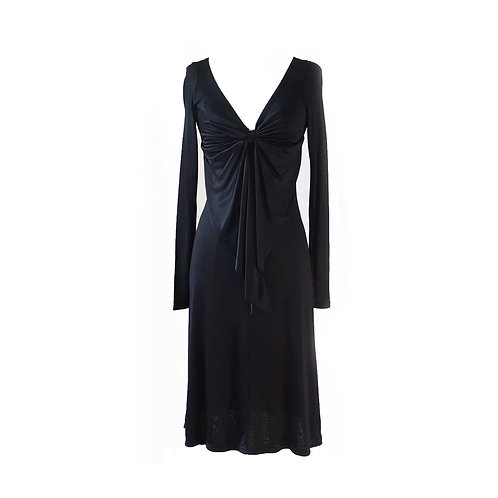 VALENTINO Dress, Size 40 IT
