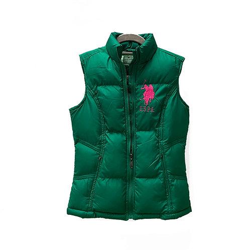 POLO Vest, Size S