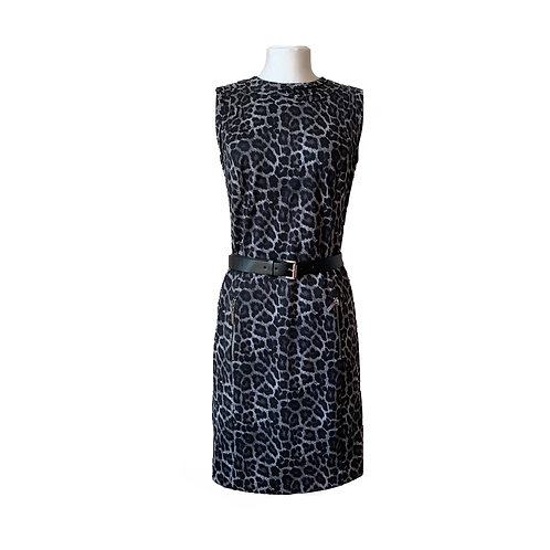 MICHAEL KORS Dress, Size 2 US