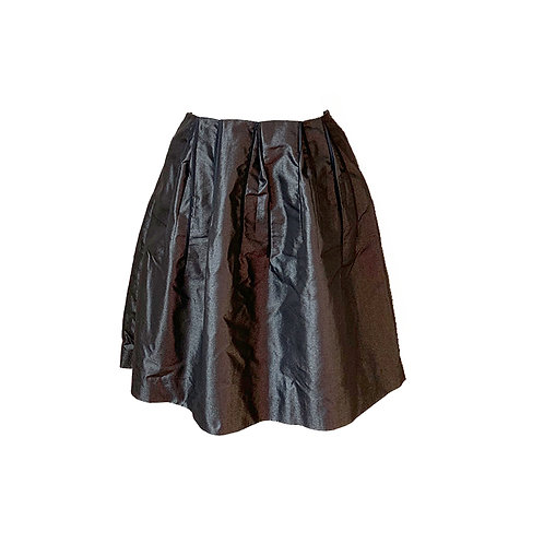MARNI Mid-length Skirt, Size 38IT