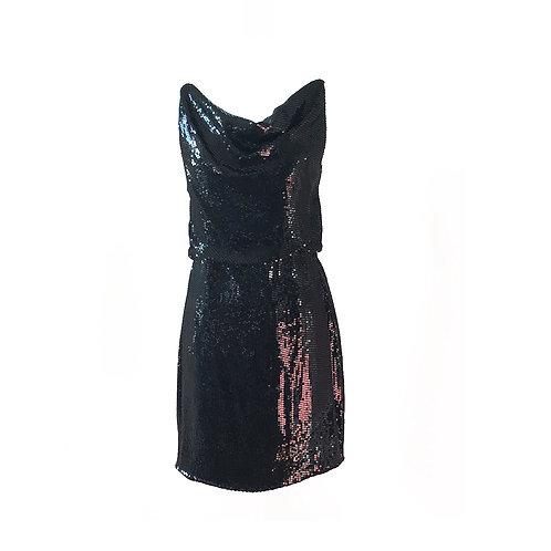 ROBERT RODRIGUEZ Dress, Size 8 UK