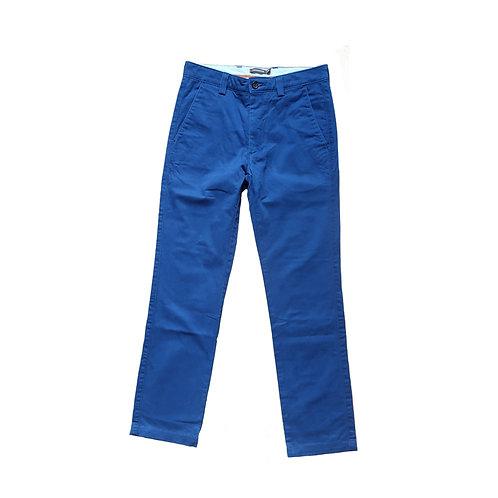 DOCKERS Trousers, Size 30