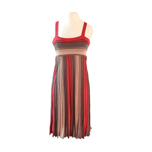 M MISSONI Dress, Size 42 IT (10 UK)