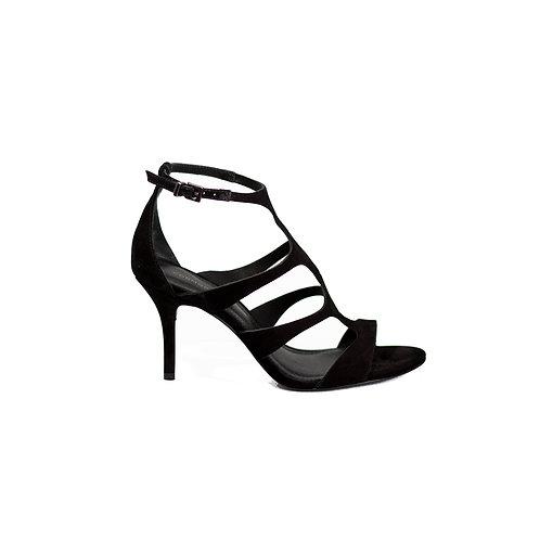 COSMOPARIS Sandals, Size 38 EU