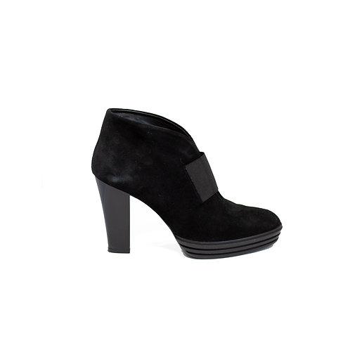 HOGAN Boots, Size 37