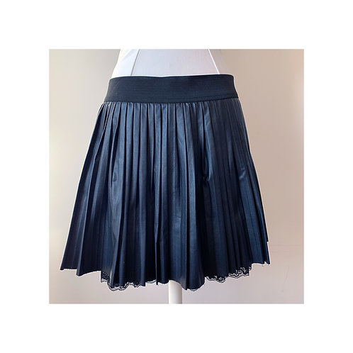 GUESS Skirt, Size L