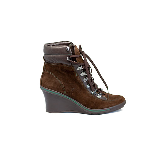 GEOX Boots, Size 37