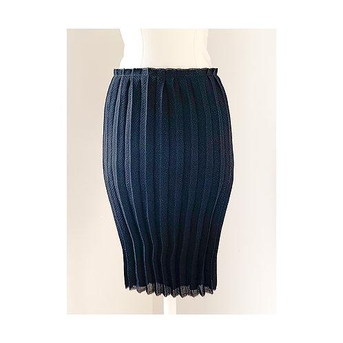 LANVIN Skirt, Size 36 FR