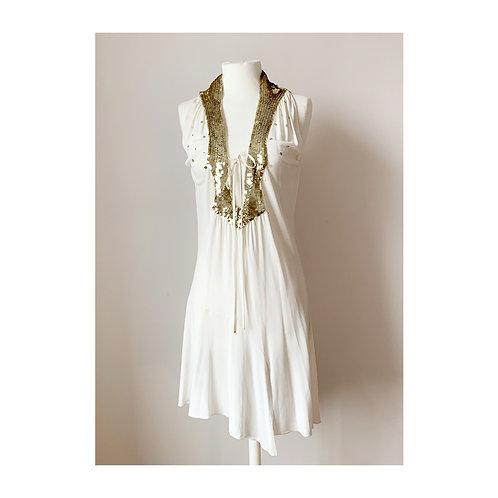 JULIEN MACDONALD LONDON Dress, Size 44IT