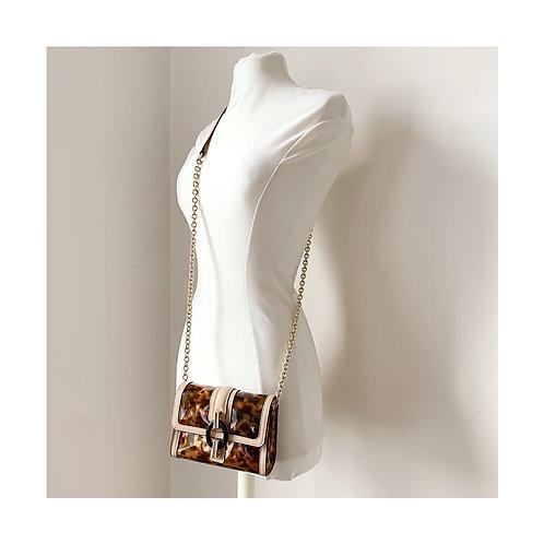DVF 'Sutra' Mini x-body Bag