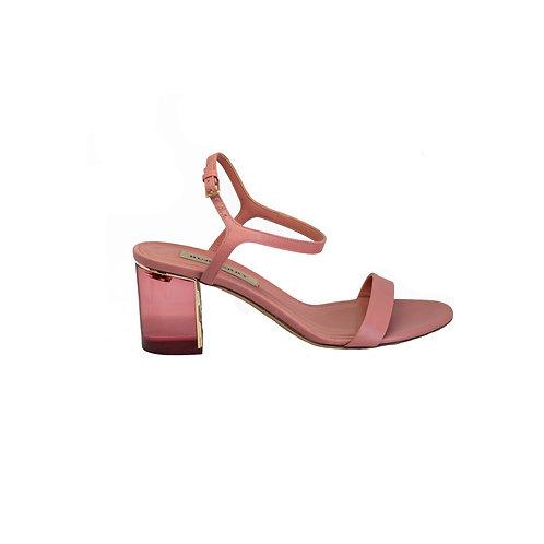 BURBERRY Sandals, Size 38 EU