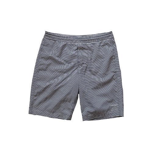 ARMANI EXCHANGE Shorts, Size M