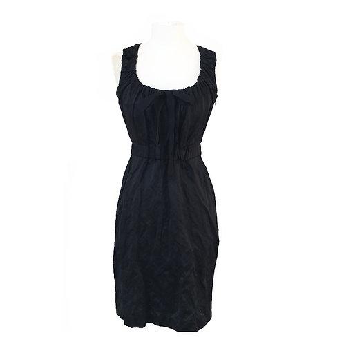 PRADA Dress, Size 38 IT