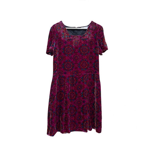 See By Chloé mini Dress, Size 12 UK