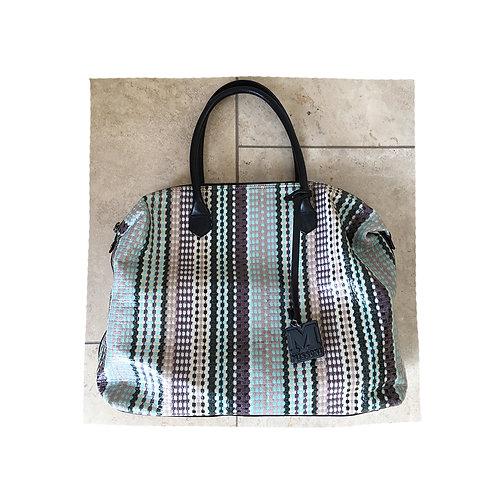 M MISSONI Bag