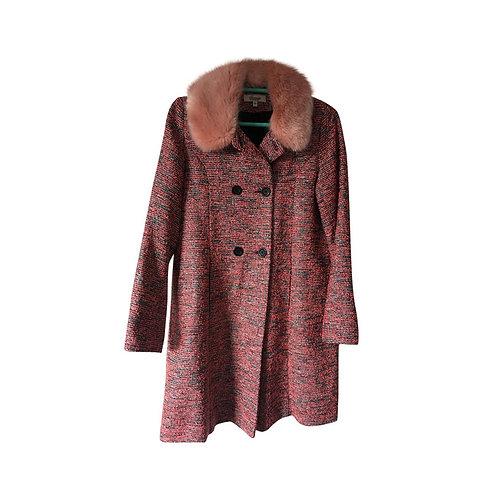 SOMERSET Coat, Size 12 years - XS UK