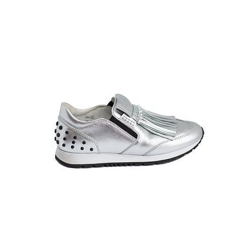 TOD'S Sneakers, Size 36.5 EU