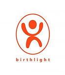 Birthlightlogoconcept2-scaled-e159257752
