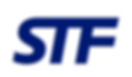 logo-stf.png