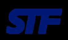 logo-stf.png