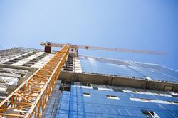 construction-1146437_1920