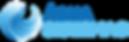 Logotipo_Água_Sistemas.png