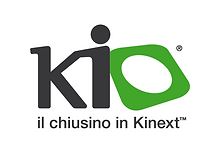 kio (1).png