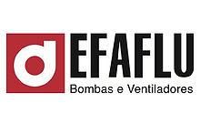 EFAFLU.jpg